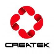CREATEK (227)