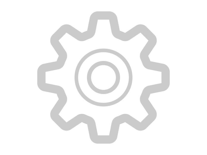 Подшипник РЗМ главная пара 32316 // 190003326546
